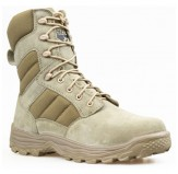 CONDOR [804] Elite Boot Black or Tan