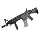 ARES M4 FF CQB