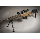 ASG APO ASW338LM by VFC - ASIA Version