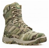 Condor [804] Elite Boot
