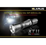 Klarus XT11