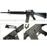 G&P M16A4