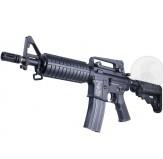 G&P M4 EOD