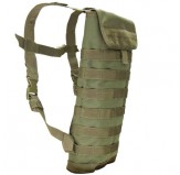 Condor HCB: Water Hydration Carrier