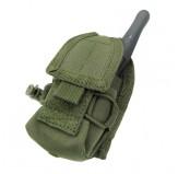 Condor MA56 HHR pouch