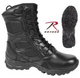 ROTHCO 5358 Forced Entry Boot