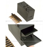ARES Shooter M60 4000 Rounds Box Magazine for M60
