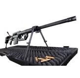 Socom Gear Cheytac M200 Intervention Sniper Rifle