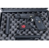 Socom Gear MEU 1911 Limited Edition (Black)