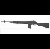Classic Army M14 PRO