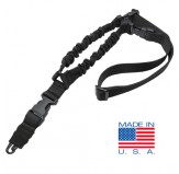 Condor US1001 COBRA one point bungee sling