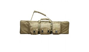 Condor 128: 42&quot; Rifle Case