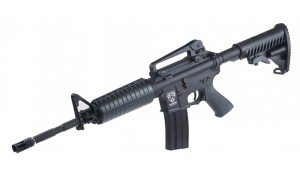 APS M4A1 Carbine Electric Blowback
