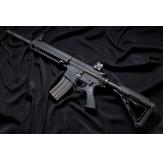 IA Custom RWC Systema PTW 418 Evolution - Black