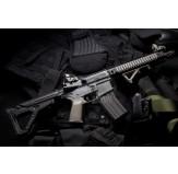 IA Custom RWC Systema PTW PWS MK112
