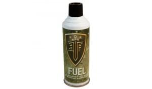 Elite Force Green Gas