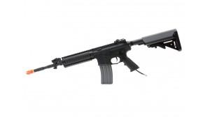 PR-15 Tactical Carbine